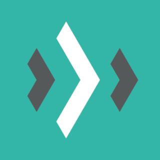 Icon: Flowset